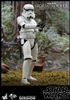 Stormtrooper - Star Wars - Hot Toys 1/6 Scale Figure