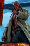Hellboy - Hot Toys 1/6 Scale Figure