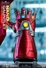Nano-Gauntlet - Hot Toys Life-Size Replica