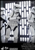Stormtrooper Deluxe - Star Wars - Hot Toys 1/6 Scale Figure