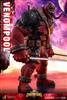 Venompool - Marvel Contest of Champions - Hot Toys 1/6 Scale Figure