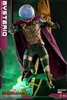 Mysterio - Spider-Man: Far From Home - Hot Toys 1/6 Scale Figure
