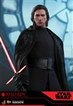 Kylo Ren - Star Wars: The Rise of Skywalker - Hot Toys 1/6 Scale Figure