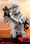 Jet Trooper - Star Wars: The Rise of Skywalker - Hot Toys 1/6 Scale Figure
