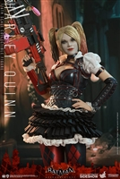 Harley Quinn - Hot Toys 1/6 Scale Figure