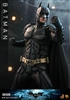 Batman - DX Series - The Dark Knight Rises - Hot Toys 1/6 Scale Figure