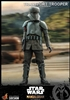Transport Trooper - Star Wars: The Mandalorian - Hot Toys 1/6 Scale Figure