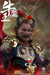 Bull Demon King - HY Toys 1/6 Scale Figure