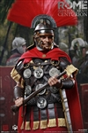 Imperial Army Centurion - HH Model x HaoYuToys 1/6 Scale Figure