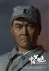 China Military Spirit - InFlames Toys NewSoul 1/6 Scale Figure