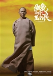 A Master Of Kung Fu  - InFlames Toys 1/6 Scale Figure