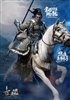 Zhao Zilong and Zhaoye Horse - Soul of Tiger Generals - InFlames x Newsoul 1/12 Scale Figure