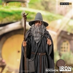Gandalf - Iron Studios Art Scale 1/10 Statue