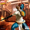 Mystique - Iron Studios Art Scale 1/10 Statue