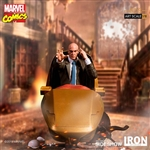 Professor X - Iron Studios Art Scale 1/10 Statue
