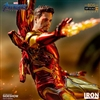 Iron Man Mark LXXXV Deluxe - Marvel - Iron Studios Art Scale 1/10 Statue