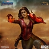 Scarlet Witch - Avengers: Endgame - Iron Studios Art Scale 1/10 Statue