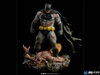 Batman: The Dark Knight Returns - DC Comics - Iron Studios 1/6 Statue