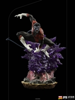 Nightcrawler - Marvel Comics - Iron Studios 1/10 Statue