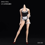 Fashion Swimsuit Set 2 - Jiaou Doll 1/6 Scale Accessory