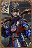Captain Zhao Xin in Ming Dynasty - KLG 1/6 Scale Figure