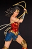 Wonder Woman (1984) - DC Comics - Kotobukiya 1/6 Scale Statue