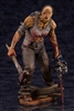 The Hillbilly - Dead by Daylight - Kotobukiya Statue