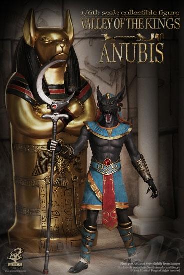 Toys R Us Egypt