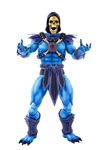 Skeletor - Masters of the Universe - Mondo 1/6 Scale Figure