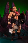 He-Man - Mondo 1/6 Scale Figure