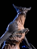 Giant Monster Maquette - Colossal - Mondo