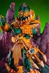 Mer-Man - Masters of the Universe - Mondo 1/6 Scale Figure