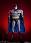 Batman: The Animated Series - Mondo 1/6 Scale Figure