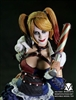 Female Clown - MOM Toys 1/6 Scale Figure