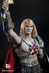 Barbarian - Version B - Mr. Toys 1/6 Scale Accessory Set