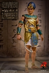 Valley of the Kings - Ramesses II Sixth Scale Figure