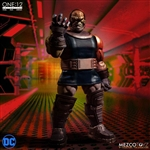 Darkseid - Mezco ONE:12 Scale Figure