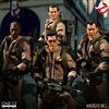 Ghostbusters - Mezco ONE:12 Scale Figure