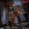 Ash vs. Evil Dead - Mezco ONE:12 Scale Figure