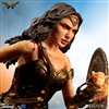 Wonder Woman - Mezco ONE:12 Scale Figure