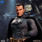 Batman: Ascending Knight - Mezco ONE:12 Scale Figure