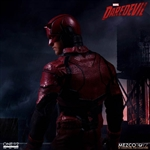 Daredevil - Mezco ONE:12 Scale Figure
