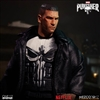 Punisher - Mezco ONE:12 Scale Figure