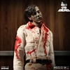 Dawn of the Dead Boxed Set - Mezco ONE:12 Scale Figure