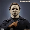 Michael Myers - Halloween - Mezco ONE:12 Scale Figure