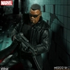 Blade - Mezco ONE:12 Scale Figure