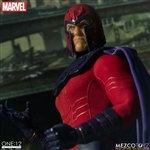 Magneto - Mezco ONE:12 Scale Figure