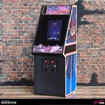 Tempest x Replicade Gaming Cabinet - New Wave Toys 1/6 Scale Accessory