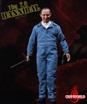 Hannibal - OurWorld 1/6 Scale Figure