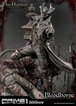 The Hunter - Bloodborne: The Old Hunters - Prime 1 Studios Statue - 903046